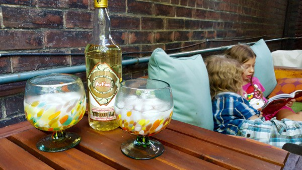 Summer-Entertaining-Drinks