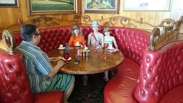 Family-Travel-California-Madonna-Inn-Cafe