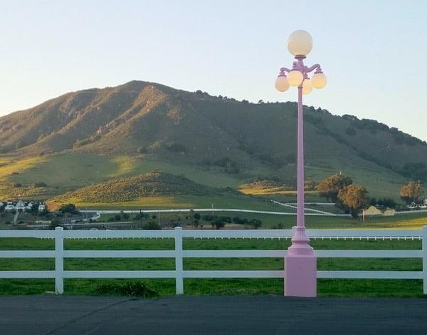 Family-Travel-California-Madonna-Inn-Landscape