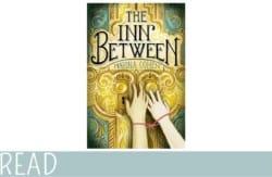 Kids-Book-Review-Inn-Between