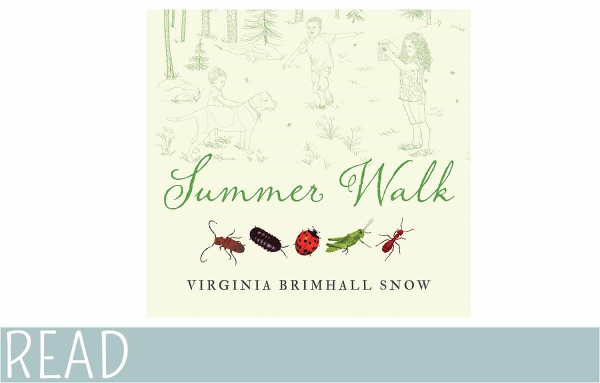 Kids-Book-Review-Summer-Walk