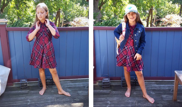 back-to-school-fall-clothing-shopping-staples-tips photo