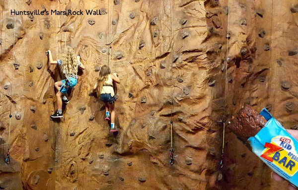 clif-bar-urban-adventure-huntsville-mars-rock-wall image