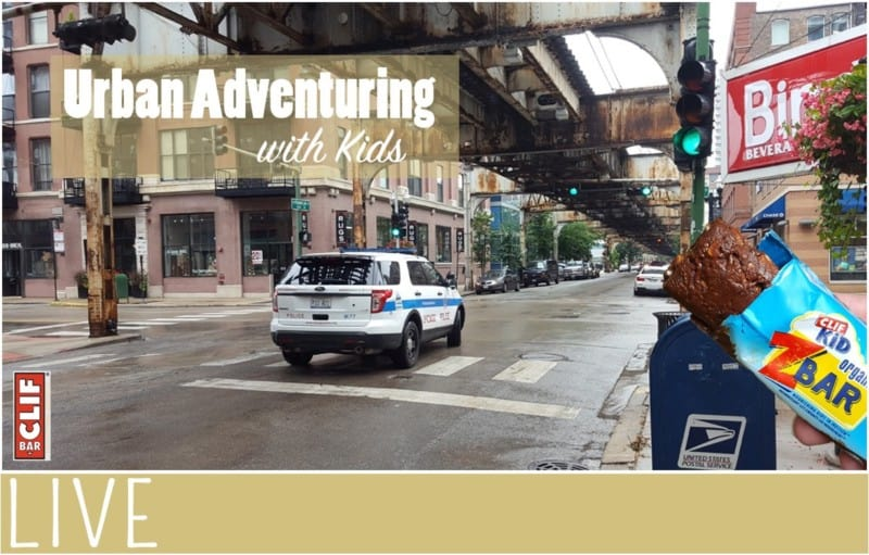 clif-bar-urban-adventure image