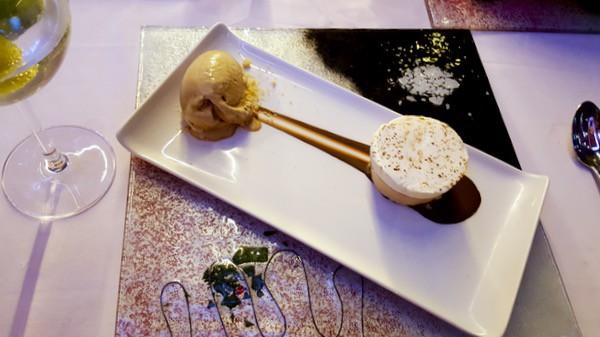 Family Travel All Inclusive Punta Cana Riu Palance Bavaro Krystal French Desserts2 image