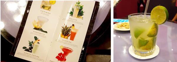 Family Travel All Inclusive Punta Cana Riu Palance Royal Lobby Bar Image