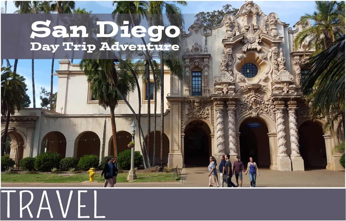 trip to san diego Find flights to san diego on united, alaska airlines, frontier and more fly round-trip from san francisco from $111, from denver from $117, from las vegas from $76, from stockton from $99, from san jose from $111.