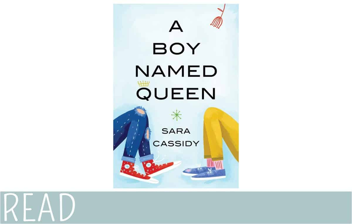 kids-book-review-boy-named-queen image