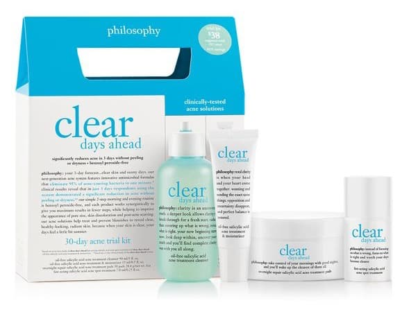 my-style-back-to-school-clear-days-acne-set image