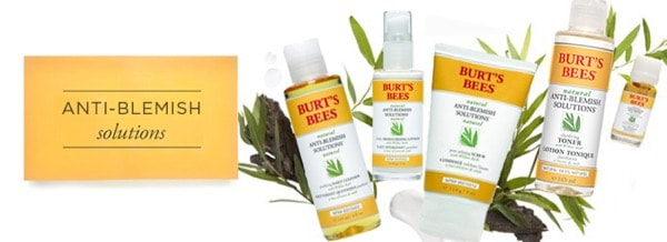 my-style-burts-bees-natural-anti-blemish image