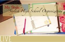 my-style-hallmark-high-school-organizing-agenda photo