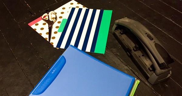 my-style-hallmark-high-school-organizing-diy-step-1 photo
