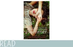 kids-book-review-square-root-summer
