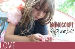 momoscope-horoscope-september-2016 header graphic