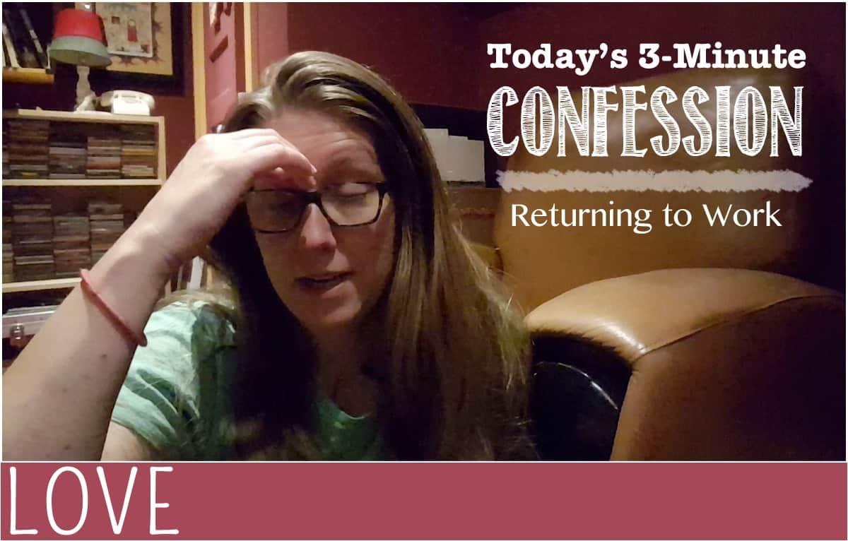 everythingmom-confession-returning-to-work image