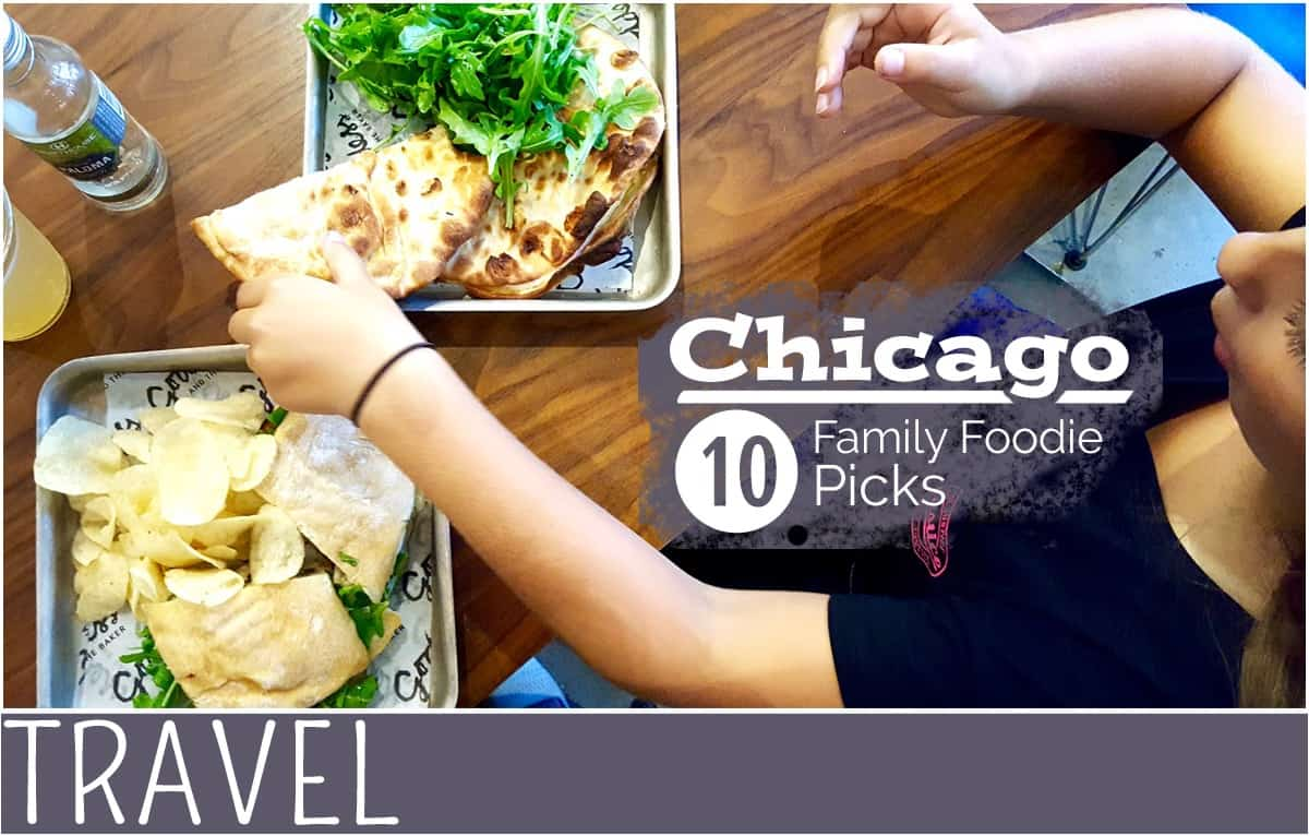family-travel-chicago-river-north-restaurant-guide image