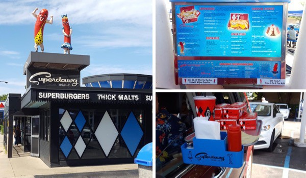 family-travel-chicago-river-north-restaurant-superdawg-drive-in image