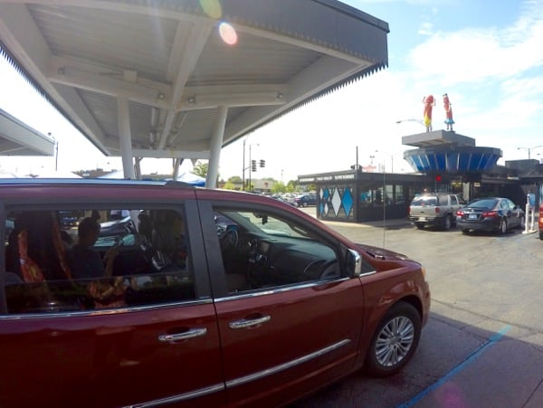 Restaurant-Superdawg-Drive-In-GoPro. image