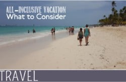 family-travel-what-to-consider-all-inclusive image