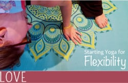 starting-yoga-flexibility-gaiam image