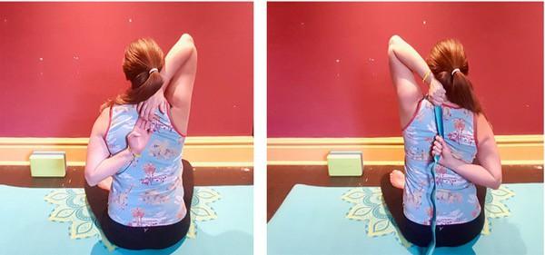 starting-yoga-flexibility-gaiam-cow-face-pose image