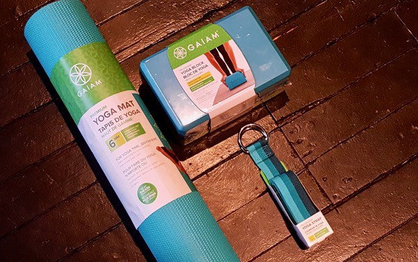trying-yoga-gaiam-props image