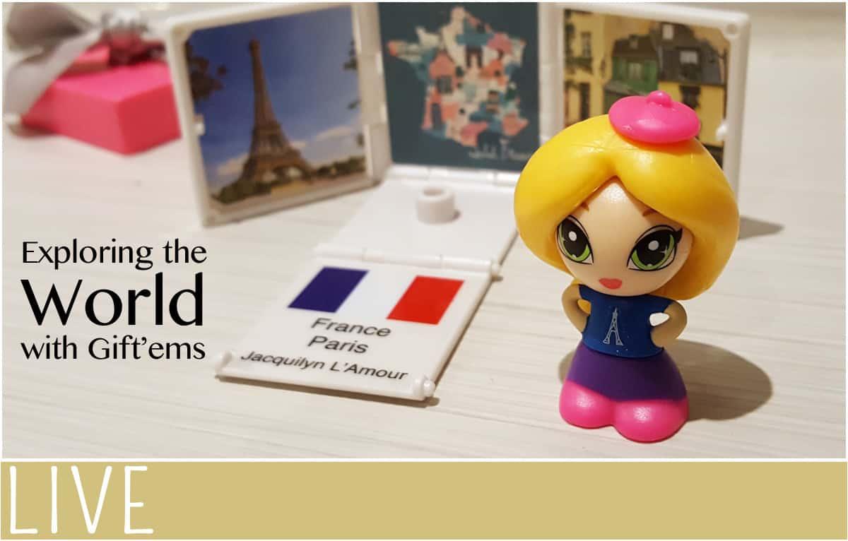 world-travel-education-giftems image