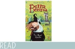 kids-book-review-bella-donna-too-many-spells image