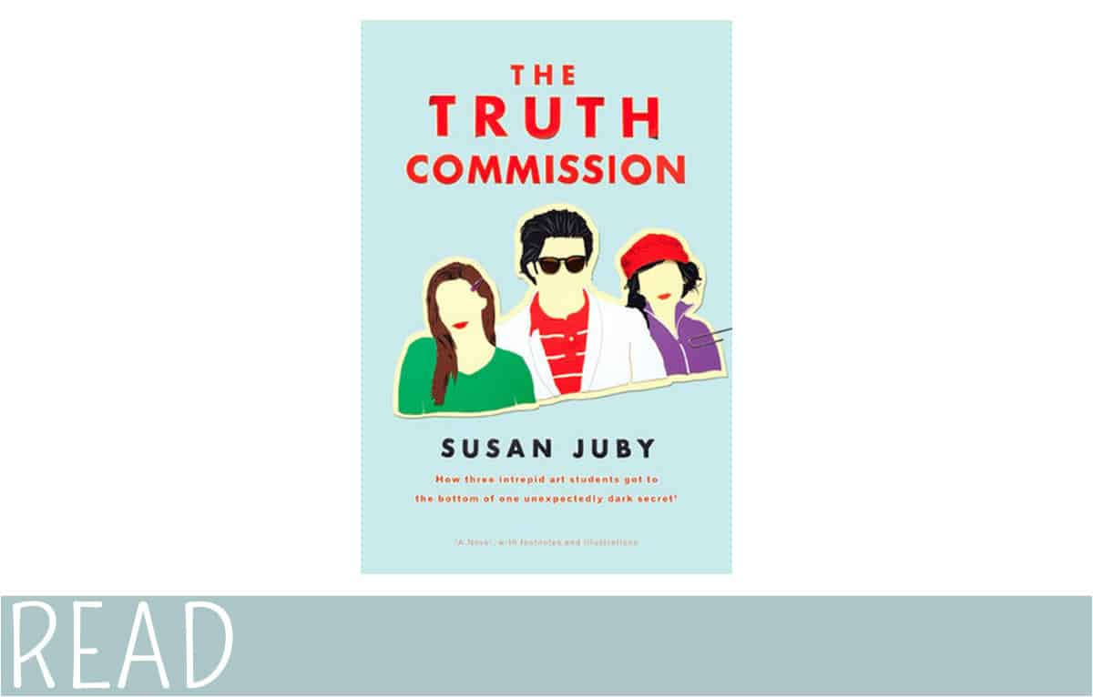 kids-book-review-truth-commission image