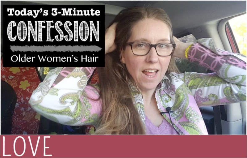 confession-time-older-women-and-long-hair-2 image