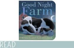 kids-book-review-good-night-farm image