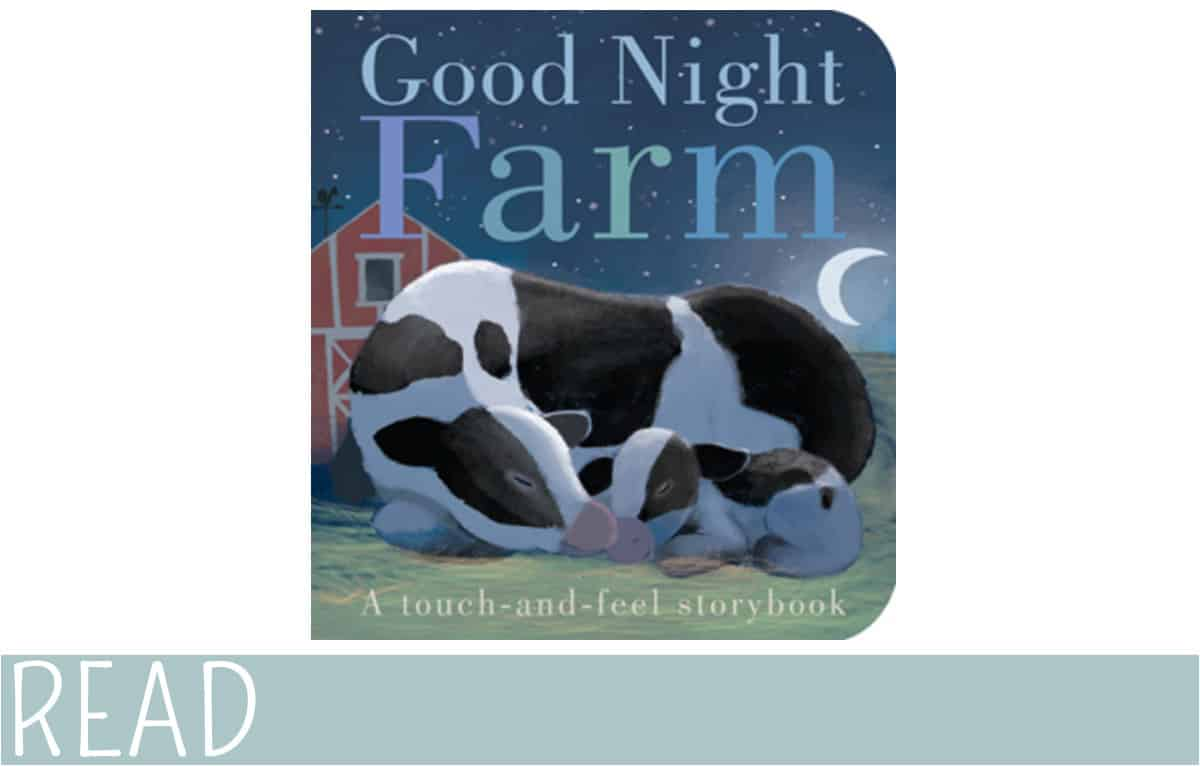 kids-book-review-good-night-farm image