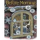 holiday christmas book countdown 2016 - Before Morning