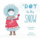 holiday christmas book countdown 2016 Dot in the Snow