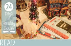 kids-book-review-2016-holiday-books-advent-calendar image