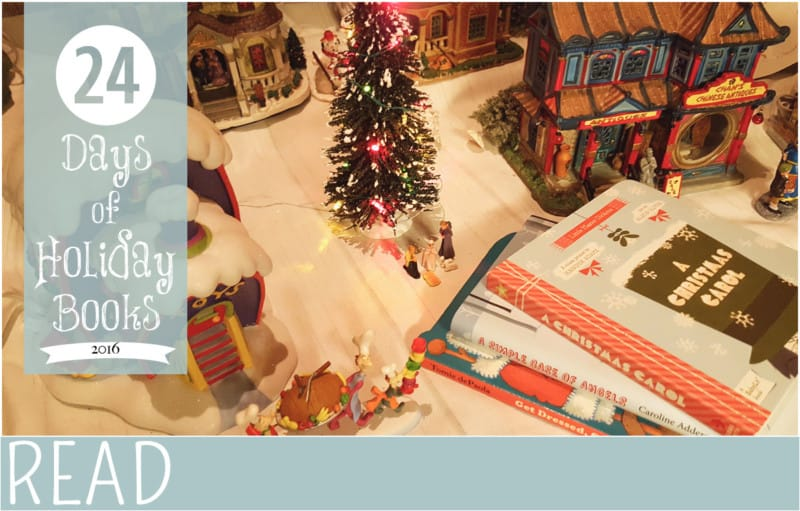 kids-book-review-2016-holiday-books-advent-calendar image