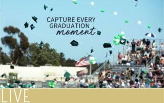 everythingmom Capture Every Graduation Moment
