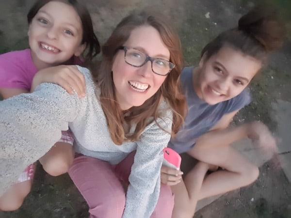 family travel summer go bucket list fun