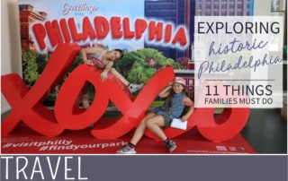 EVERYTHingmom family travel historic philadelphia must do activities image