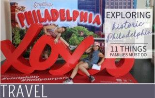EVERYTHingmom family travel historic philadelphia must do activities image