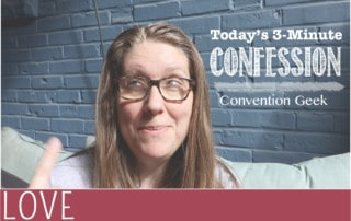 everythingmom confession convention geek image