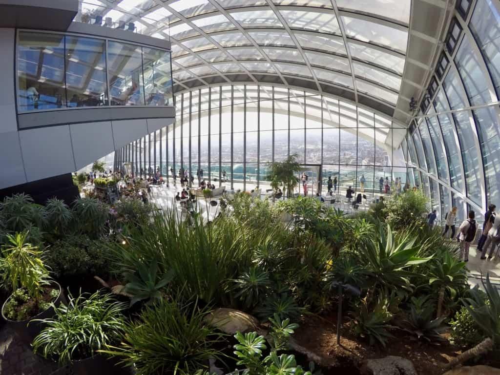 everythingmom-family-travel-sky-garden-garden-view-free-in-london image