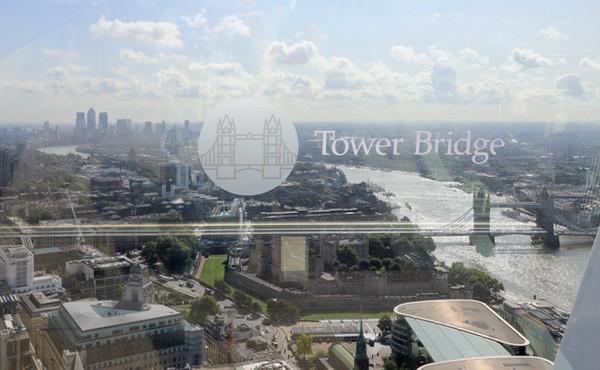 everythingmom family travel sky garden tower bridge view free in london image