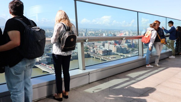 family travel everythingmom sky garden outdoor terrace free in london image