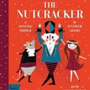 holiday christmas book countdown 2017 - The Nutcracker: Babylit