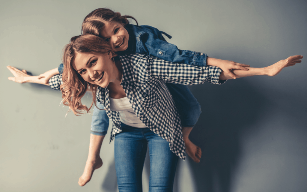 Baby on the way? You want to check these 7 things no one tells you before baby to help you get through being a first time mom.