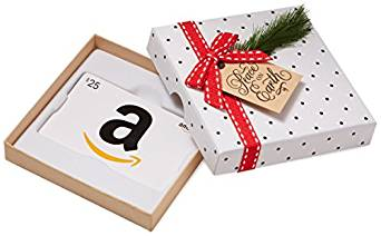 Holiday Gift Guide 2019: Ideas for Everyone on Your List