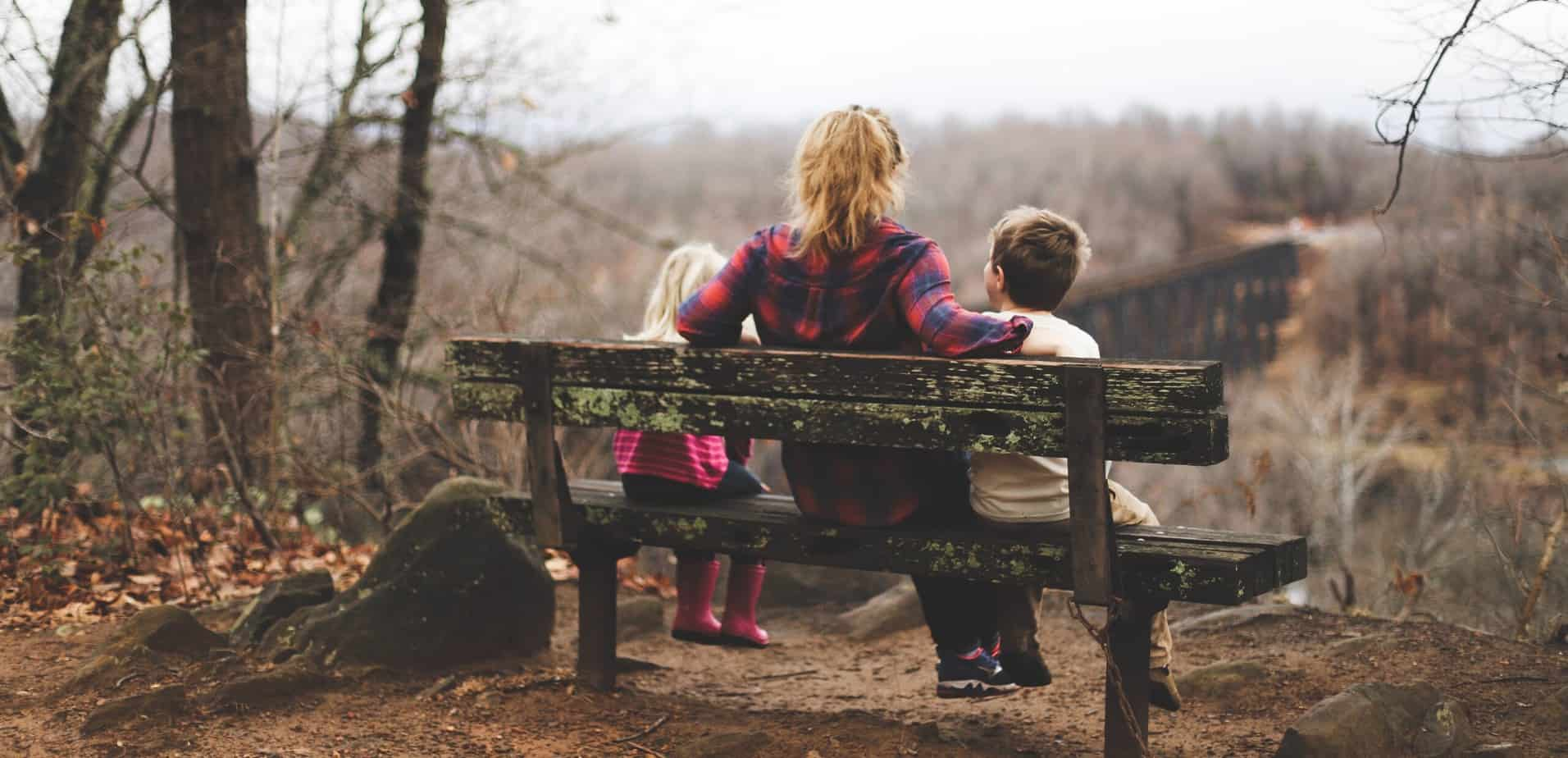 80 Quotes About Being a Mom