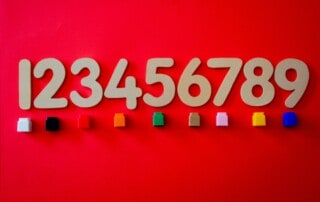 30 Math Riddles for Kids
