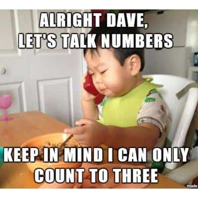 30 Funny Memes For Kids Of All Ages